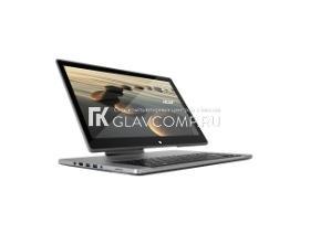 Ремонт ноутбука Acer ASPIRE R7-572G-54206G75a