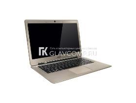 Ремонт ноутбука Acer ASPIRE S3-391-53334G52add