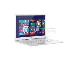 Ремонт ноутбука Acer ASPIRE S7-391-53334G12aws