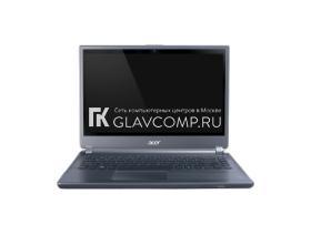 Ремонт ноутбука Acer Aspire TimeLine Ultra M5-481PTG-53336G52Ma