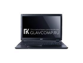 Ремонт ноутбука Acer Aspire TimelineUltra M3-581TG-73516G52Mnkk