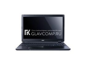 Ремонт ноутбука Acer Aspire TimelineUltra M3-581TG-7376G52Mnkk