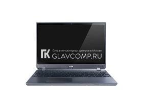 Ремонт ноутбука Acer Aspire TimelineUltra M5-581TG-53316G12Mass