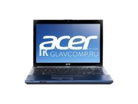 Ремонт ноутбука Acer Aspire TimelineX 4830TG-2354G50Mnbb
