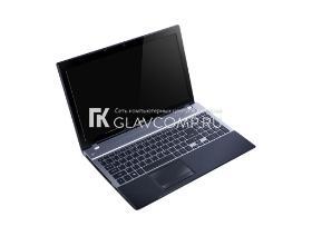 Ремонт ноутбука Acer ASPIRE V3-531G-B9706G75Makk