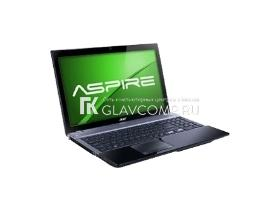 Ремонт ноутбука Acer ASPIRE V3-571G-32376G75Makk