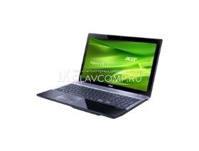 Ремонт ноутбука Acer ASPIRE V3-571G-53218G75Makk