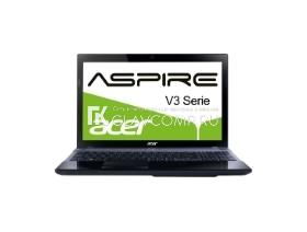 Ремонт ноутбука Acer ASPIRE V3-571G-736b8G75BDCa
