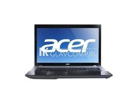 Ремонт ноутбука Acer ASPIRE V3-771G-53214G75Ma