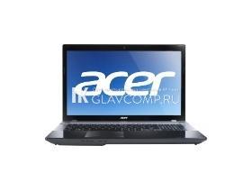 Ремонт ноутбука Acer ASPIRE V3-771G-53216G75Maii