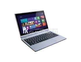 Ремонт ноутбука Acer ASPIRE V5-122P-61454G50n