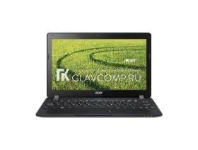 Ремонт ноутбука Acer ASPIRE V5-123-12104G50N