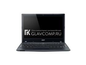 Ремонт ноутбука Acer ASPIRE V5-131-10074G50a