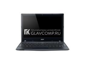 Ремонт ноутбука Acer ASPIRE V5-131-842G32n
