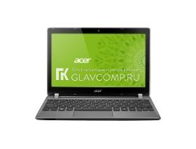 Ремонт ноутбука Acer ASPIRE V5-171-323a4G50ass
