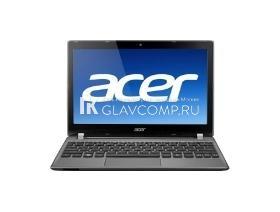 Ремонт ноутбука Acer ASPIRE V5-171-33224g50ass