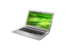 Ремонт ноутбука Acer ASPIRE V5-471G-33224G50Ma