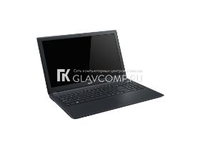 Ремонт ноутбука Acer ASPIRE V5-551-84554G50Ma