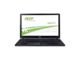 Ремонт ноутбука Acer ASPIRE V5-552-65354G50a