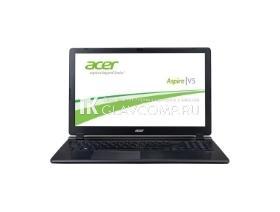 Ремонт ноутбука Acer ASPIRE V5-552G-85556G50akk
