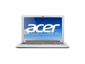 Ремонт ноутбука Acer ASPIRE V5-571G-32364G50Mass