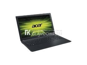 Ремонт ноутбука Acer ASPIRE V5-571G-53336G75Ma