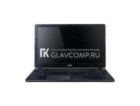Ремонт ноутбука Acer ASPIRE V5-572G-53338G50akk
