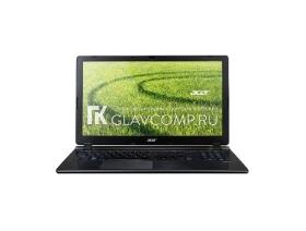 Ремонт ноутбука Acer ASPIRE V5-573G-34014G1Ta