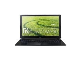 Ремонт ноутбука Acer ASPIRE V5-573G-54208G50a