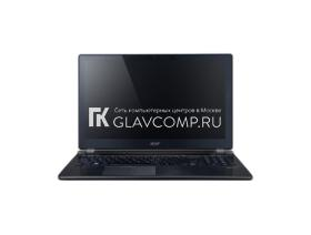 Ремонт ноутбука Acer ASPIRE V5-573PG-54208G1Ta