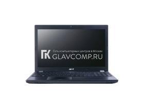 Ремонт ноутбука Acer TRAVELMATE 5760G-32324G32Mnsk