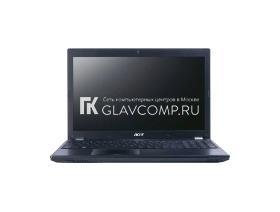 Ремонт ноутбука Acer TRAVELMATE 5760G-32326G75Mn