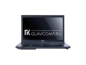 Ремонт ноутбука Acer TRAVELMATE 7750-32374G32Mnss