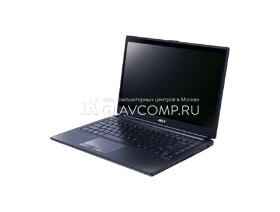 Ремонт ноутбука Acer TRAVELMATE 8481-52464G38ncc
