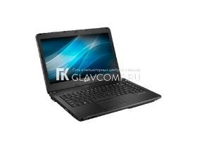 Ремонт ноутбука Acer TRAVELMATE P243-M-33114G32Ma