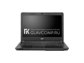 Ремонт ноутбука Acer TRAVELMATE P243-MG-53234G50Ma