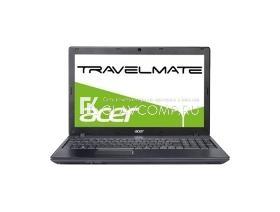Ремонт ноутбука Acer TRAVELMATE P453-m-53234g50ma