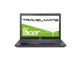 Ремонт ноутбука Acer TRAVELMATE P453-MG-33114G32Ma