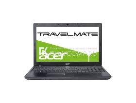 Ремонт ноутбука Acer TRAVELMATE P453-MG-33124G50Ma