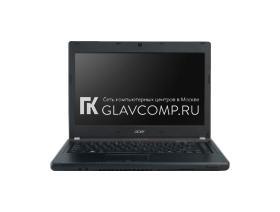 Ремонт ноутбука Acer TRAVELMATE P643-M-3114G32Mn