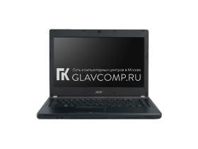 Ремонт ноутбука Acer TRAVELMATE P643-M-53236G75Ma
