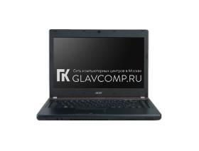 Ремонт ноутбука Acer TRAVELMATE P643-MG-73638G75Ma