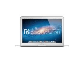 Ремонт ноутбука Apple MacBook Air 11 Mid 2012