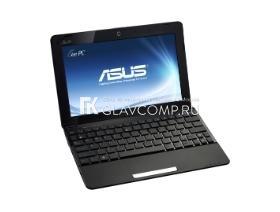 Ремонт ноутбука ASUS Eee PC 1011CX