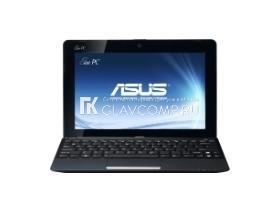 Ремонт ноутбука ASUS Eee PC 1015BX