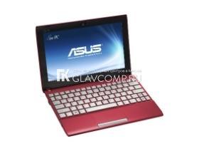 Ремонт ноутбука ASUS Eee PC 1025CE