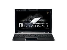 Ремонт ноутбука ASUS Eee PC VX6 LAMBORGHINI