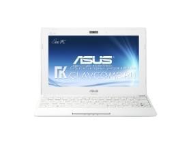 Ремонт ноутбука ASUS Eee PC X101CH