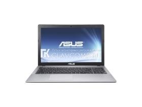 Ремонт ноутбука ASUS F552CL