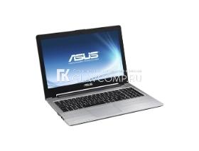 Ремонт ноутбука ASUS K46CA
